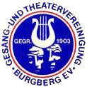 Gesang- und Theatervereinigung Burgberg